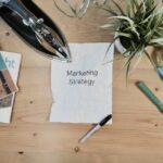 Ethical Marketing: Consumer Demands