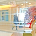 3 Simple Ways to improve your 'Brain Flow'