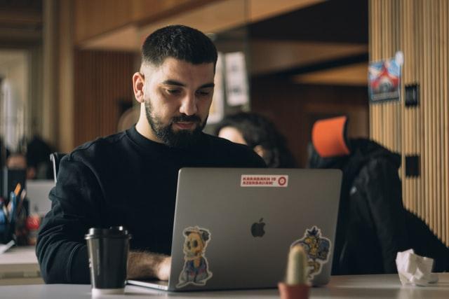 Startups for Beginners