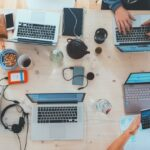 4 Ways Accountants Help Business