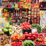 Spain as a Market for Sustainable Products