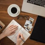The A-B-C Approach to Better Business Writing