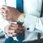 Business Ethics and its main components